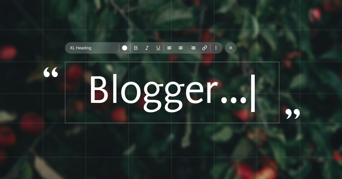 blogger-featured-image-blog[1]